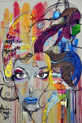graffiti-508272_640