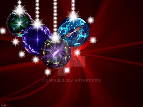christmas_fractal_ii_by_larabln-d2fh4ix