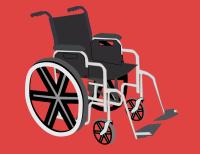 chair-147653_960_720