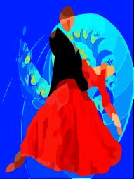 tango-29947_960_720
